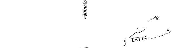 Untouchable Cutz Logo